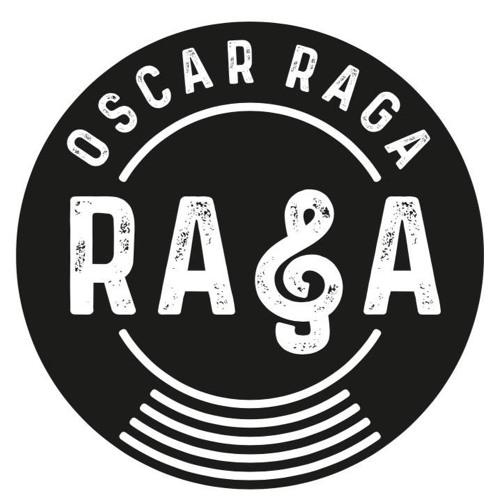 Oscar Raga's avatar