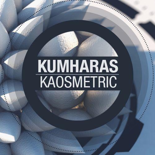 kumharas's avatar