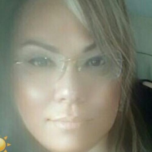 Deilene's avatar