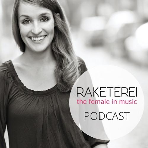 www.raketerei.com's avatar