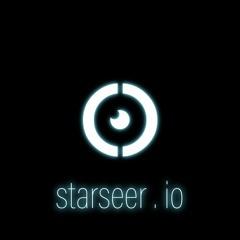 Starseer.io