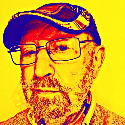 tonymorris's avatar