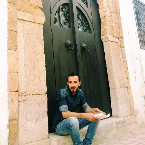 Hisham Sahli's avatar