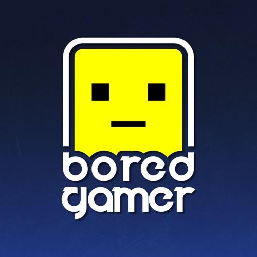 BoredGamer's avatar