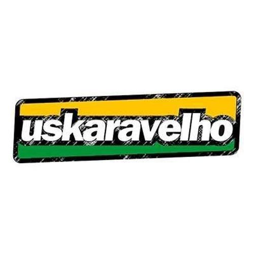 Banda UsKaravelho's avatar