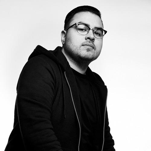 Víctor Norambuena Cornejo's avatar