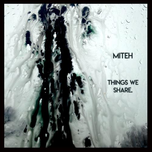 Miteh's avatar