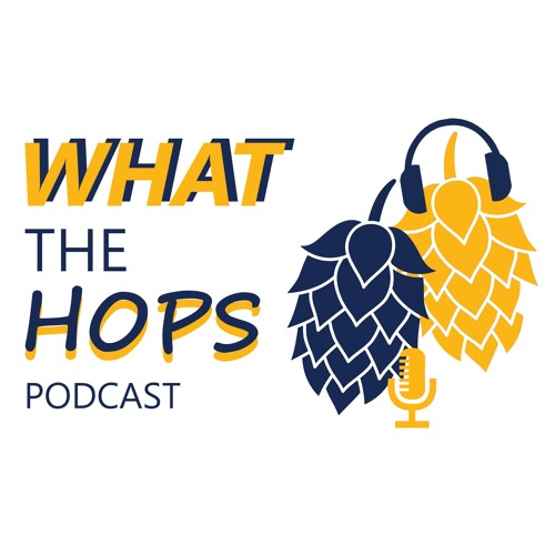 What The Hops's avatar