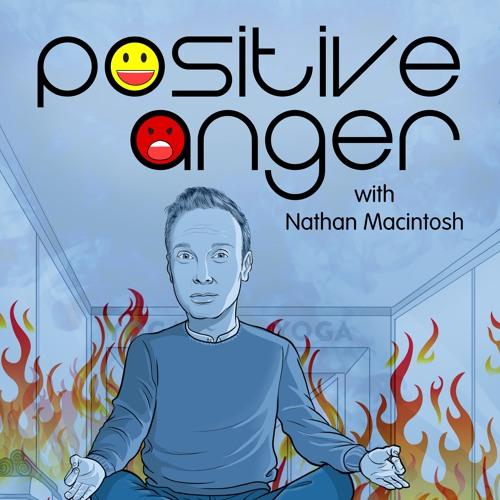 Positive Anger's avatar