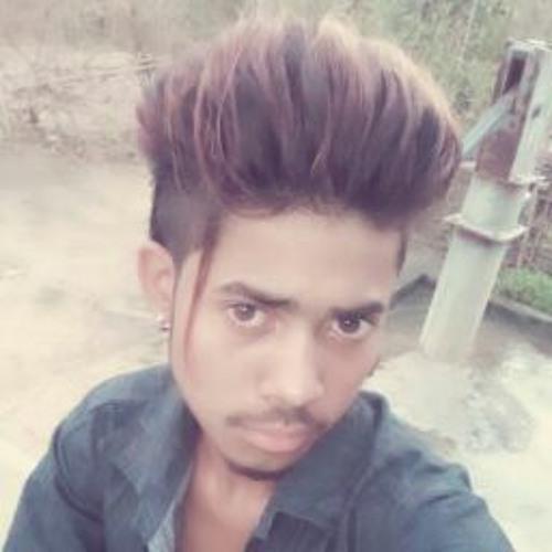 Sandeep sk Sk's avatar