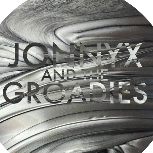 JonnyX and the Groadies's avatar