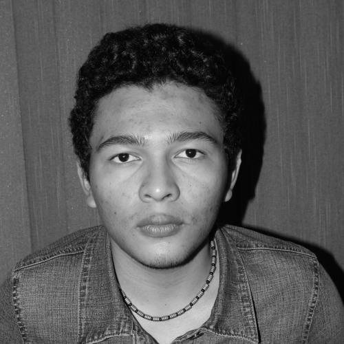 Iván Nerio's avatar