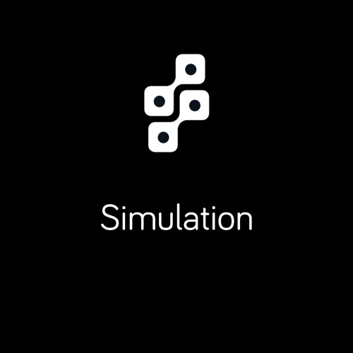 Simulation's avatar