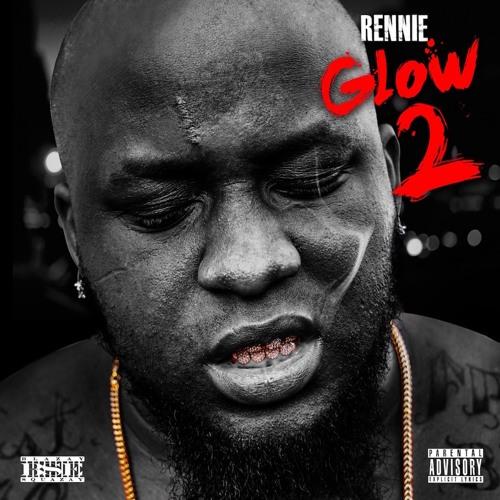 Rennie's avatar