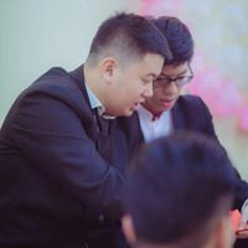 Anh Hoang's avatar