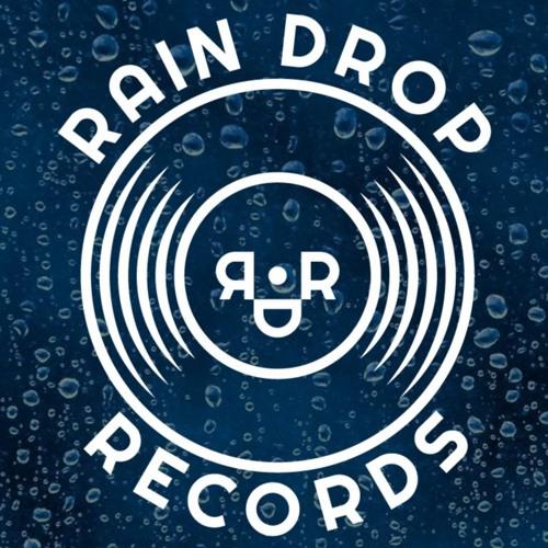 Rain Drop Records's avatar