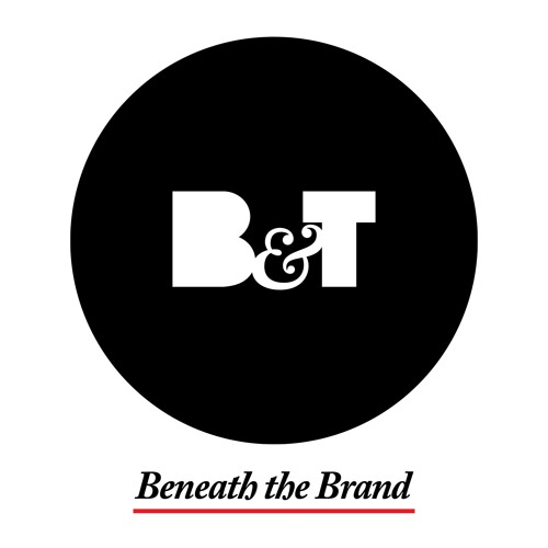 Beneath the Brand (B&T)'s avatar