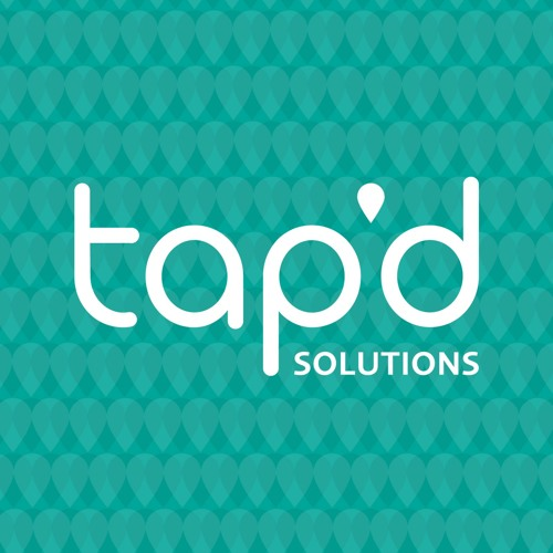 Tap'd Solutions's avatar