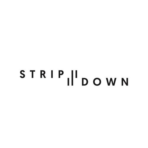 Strip Down's avatar