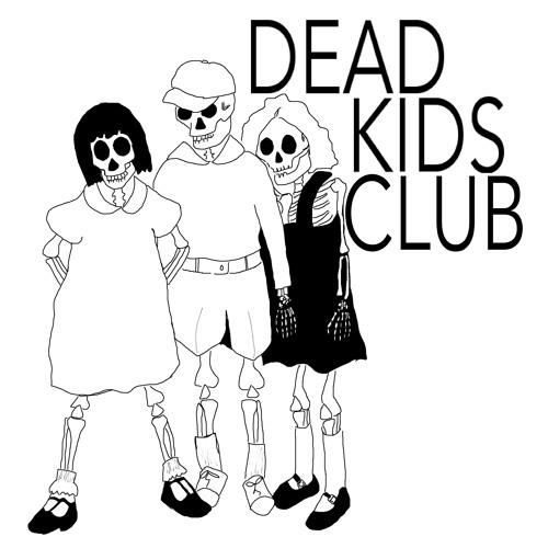 Dead Kids Club's avatar