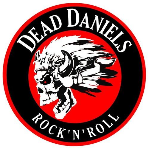 deaddaniels's avatar