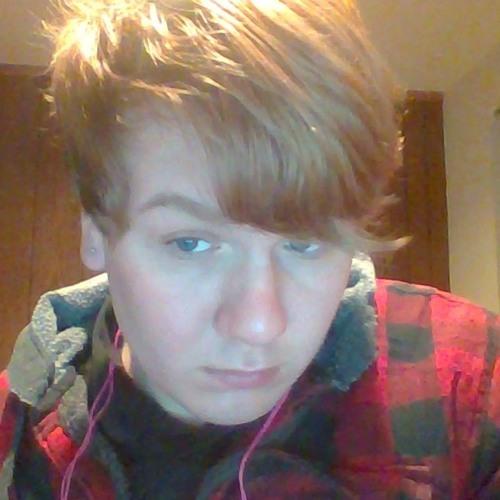 Ashton Deroy's avatar