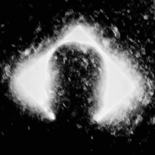 pozdneeutro's avatar
