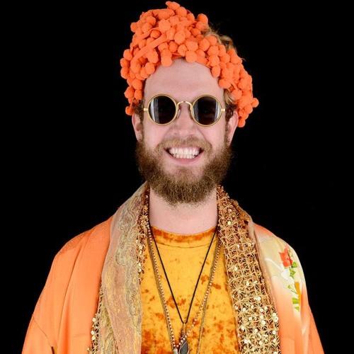 Fabian Tanz's avatar