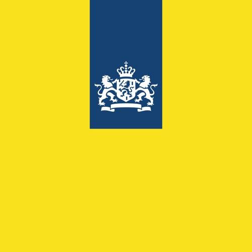 Rijkswaterstaat's avatar