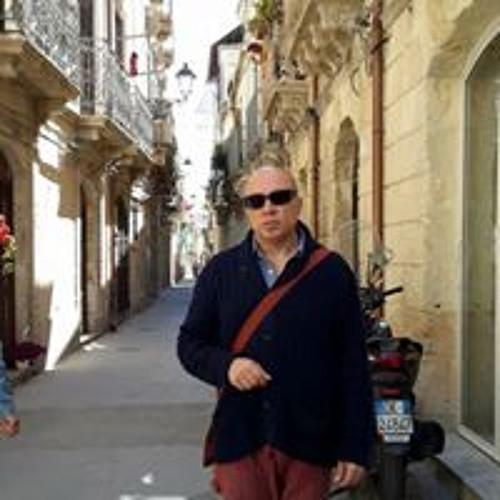 Vincenzo Benvenuto's avatar