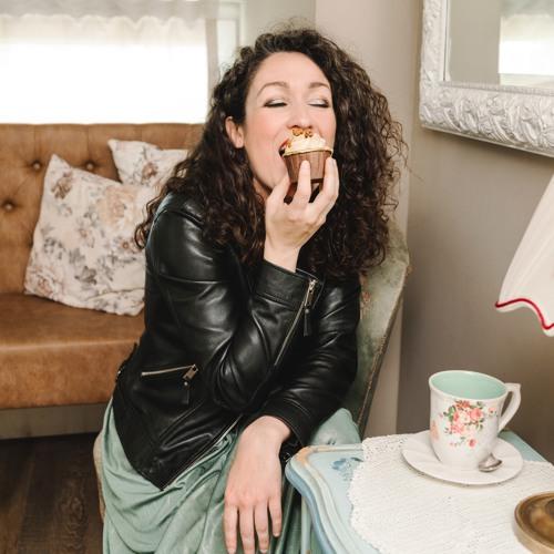 Barbara Lo's avatar