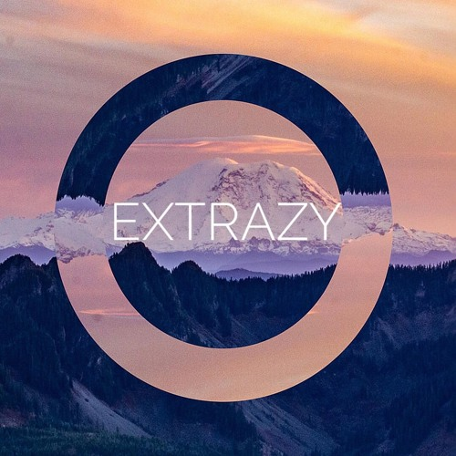 extrazy's avatar