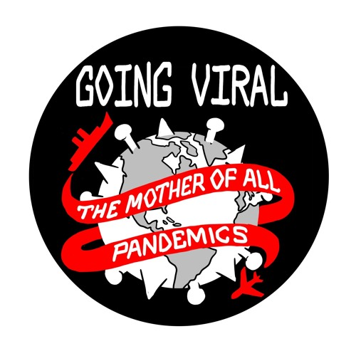 Going Viral - The Podcast's avatar