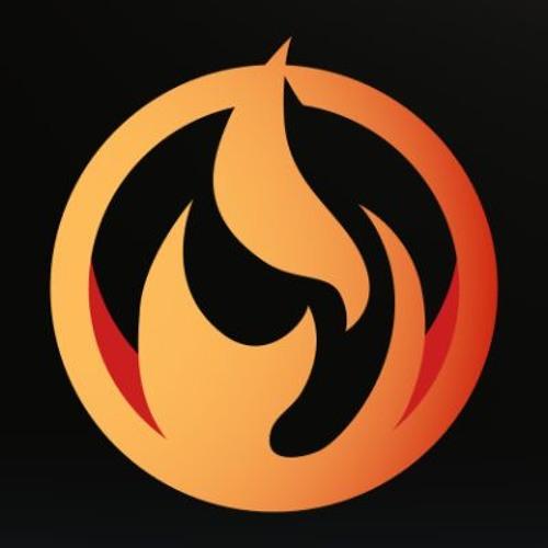 Feuer im Herzen   Podcast's avatar