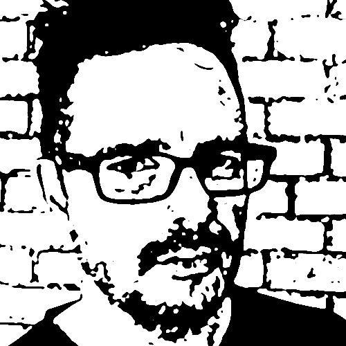 Carl Huard's avatar