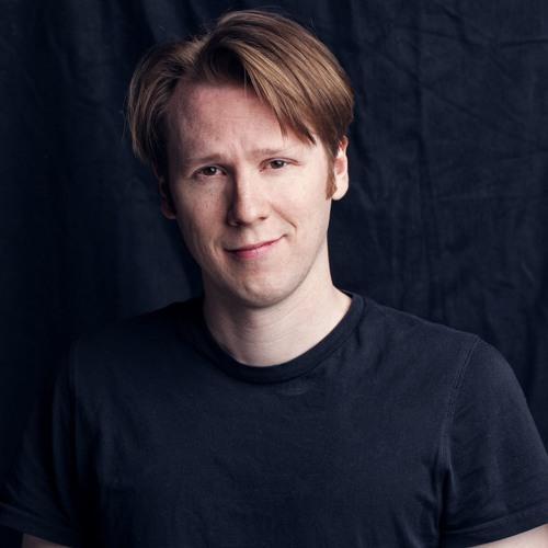 Henrik Ajax's avatar