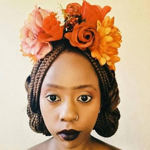 LittlMissKay_EmpressNoiré's avatar