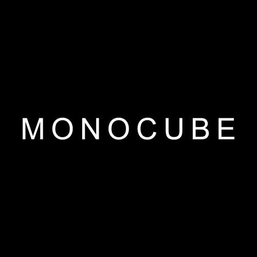 Monocube's avatar