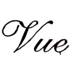 Vue (official)