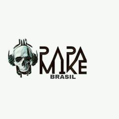PAPAMIKE BRASIL