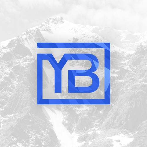 Yuma Beats's avatar