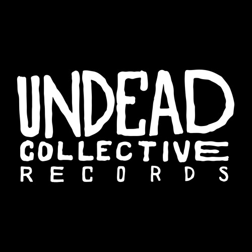 Undead Collective Records's avatar