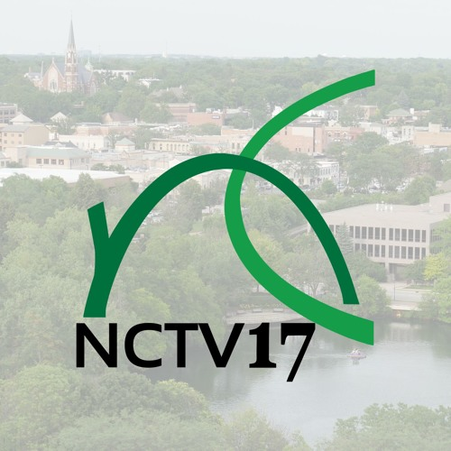 NCTV17's avatar