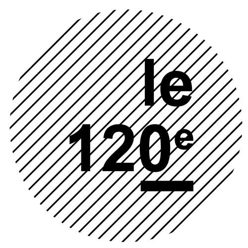 le 120ème parallèle's avatar