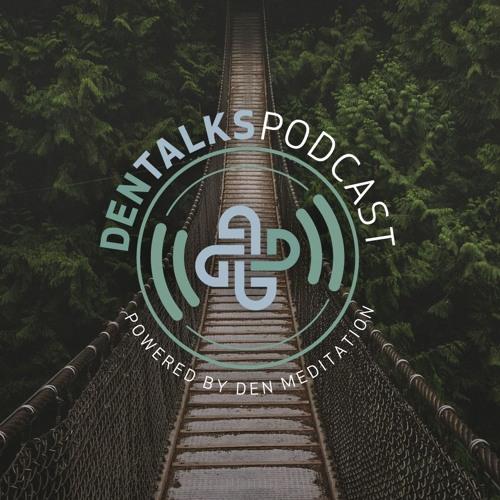 DENtalks Podcast's avatar
