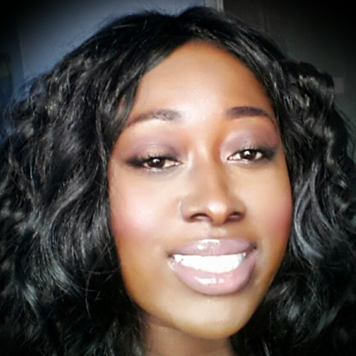 amaya's avatar