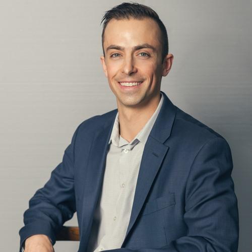 Mike Orsini's avatar