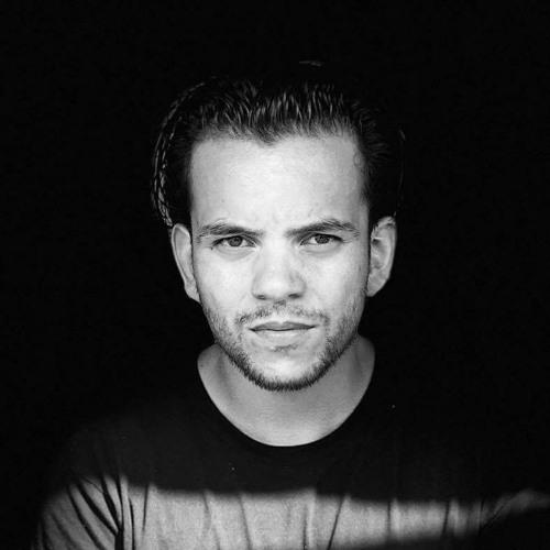 Carlos Monsalve's avatar