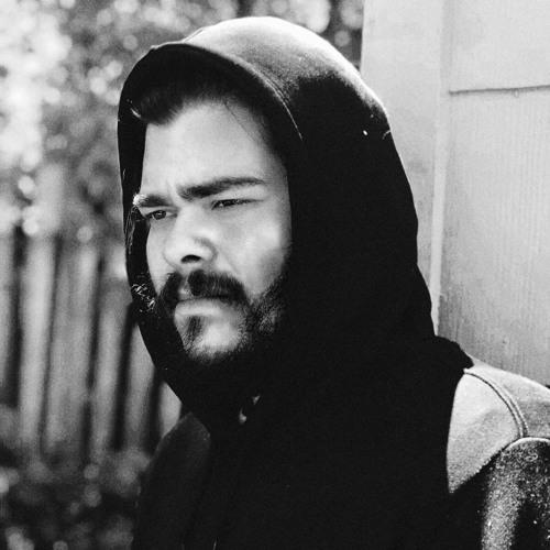 RT-Lion Music's avatar