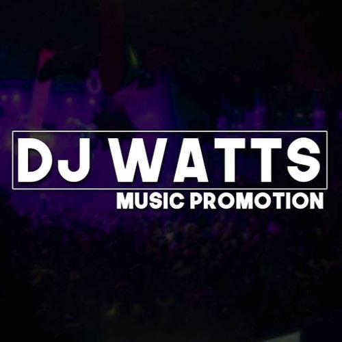 DJ Watts Underground Music Promotions's avatar